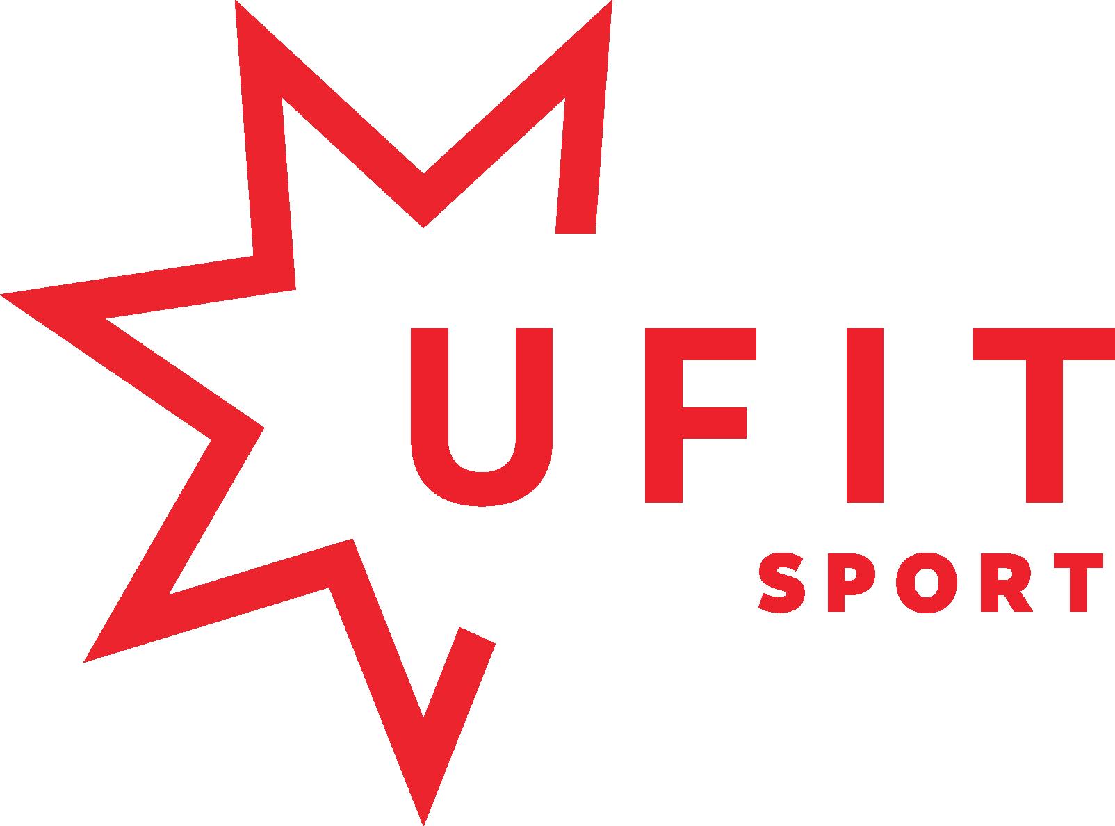 Ufit Sport